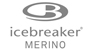 icebreakerlogo-edited-sm.jpg